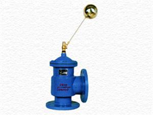 液压控制阀-水位控制阀-液压水位控制阀