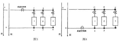 电路 电路图 电子 原理图 491_178